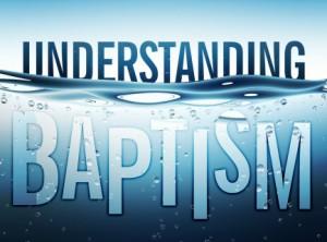 baptism-class