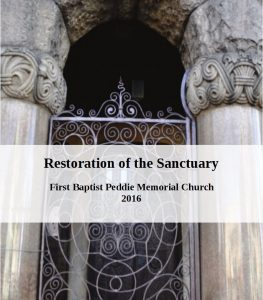 peddiechurchhistoricbuildingrenovationcover