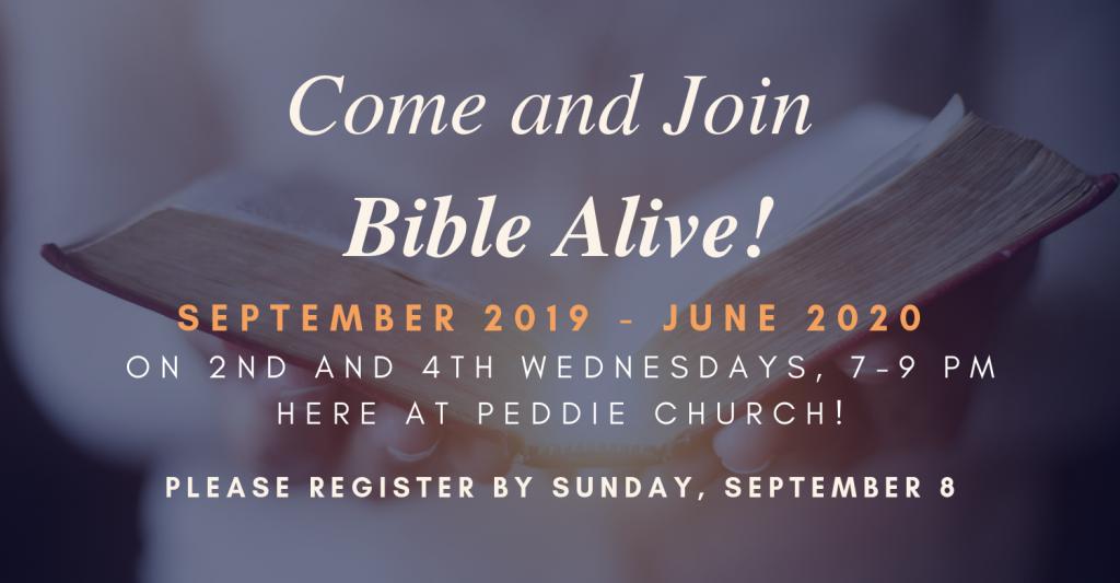 BibleAlive (1)