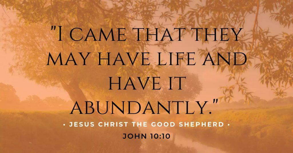 Jesus-Christ-the-Good-Shepherd-1